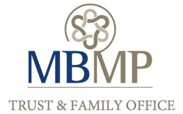 MBMP – TRUST & FAMILY OFFICE