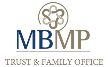 MBMP – TRUST & FAMILY OFFICE